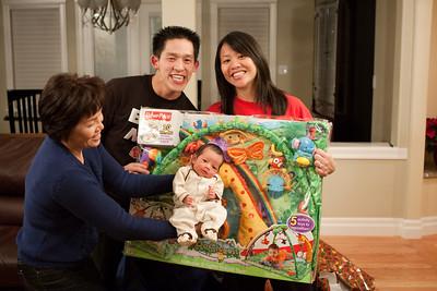 Christmas2009-30