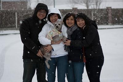 Christmas2009-9