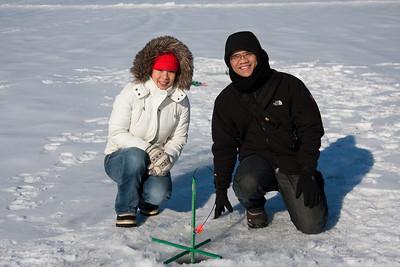 Icefishing2009-7