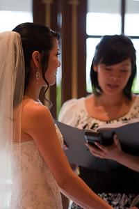 Jessica's Wedding-9
