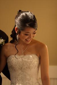 Jessica's Wedding-25