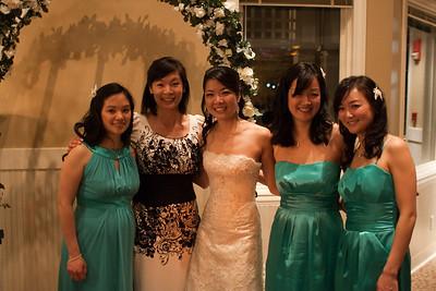 Jessica's Wedding-36