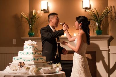 Jessica's Wedding-32