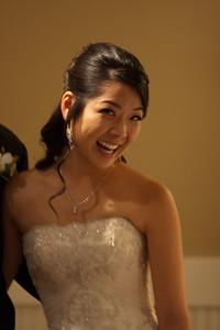 Jessica's Wedding-26