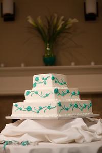 Jessica's Wedding-3