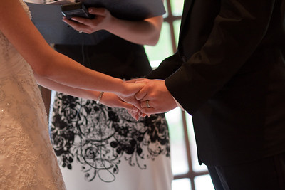 Jessica's Wedding-10