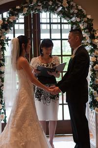 Jessica's Wedding-8