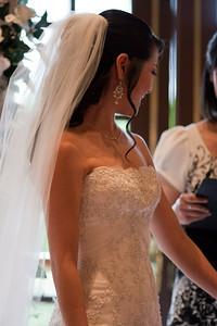 Jessica's Wedding-11