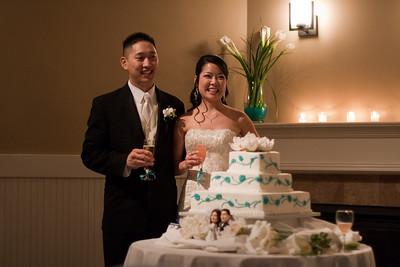 Jessica's Wedding-23
