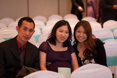 Jessica's Wedding-6