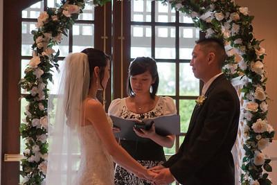 Jessica's Wedding-14