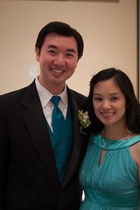 Jessica's Wedding-20