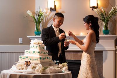 Jessica's Wedding-31