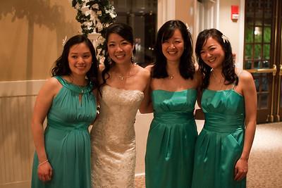 Jessica's Wedding-35