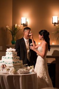 Jessica's Wedding-33