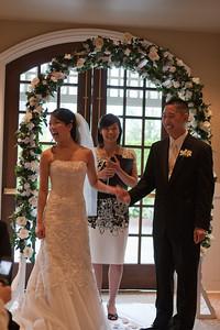 Jessica's Wedding-13
