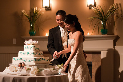 Jessica's Wedding-30