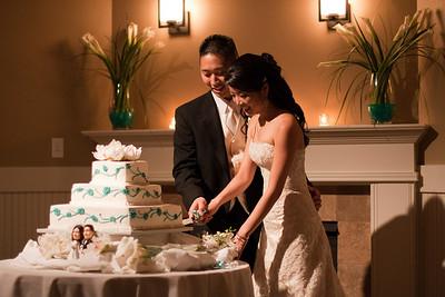 Jessica's Wedding-29