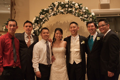 Jessica's Wedding-34
