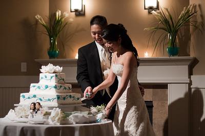 Jessica's Wedding-28