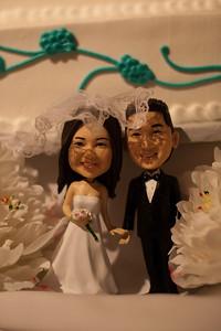 Jessica's Wedding-17