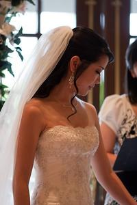 Jessica's Wedding-12