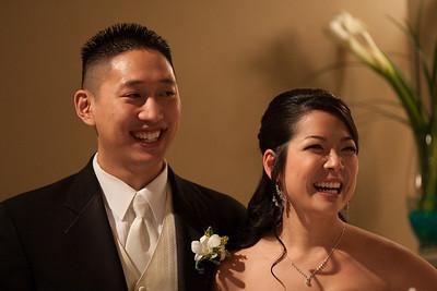 Jessica's Wedding-22