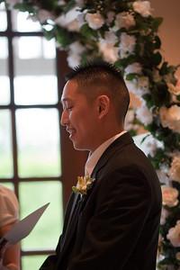 Jessica's Wedding-7