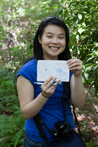 Letterboxing062310-5