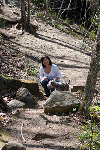 Letterboxing042410-7