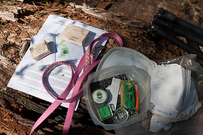 Letterboxing042410-3