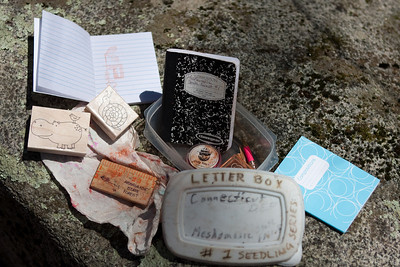 LetterBoxing040210-11