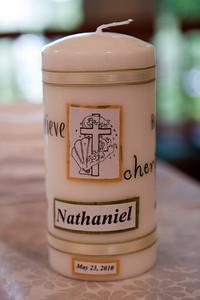 Nathaniel Baptism-11