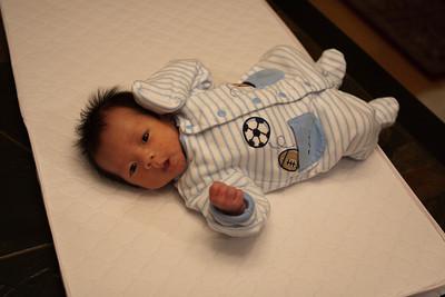 Nathaniel Dau-12