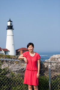 New England 2009-48
