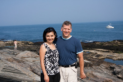 New England 2009-38