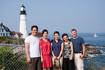 New England 2009-47