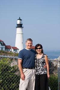 New England 2009-50