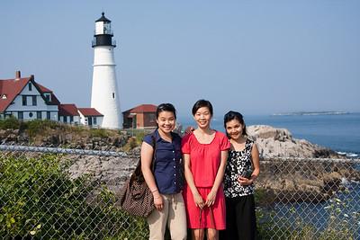 New England 2009-46