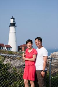 New England 2009-49