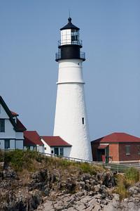 New England 2009-45
