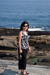 New England 2009-33