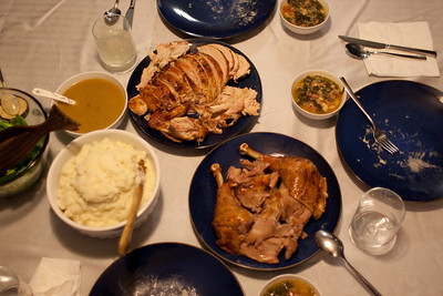Thanksgiving2009-3