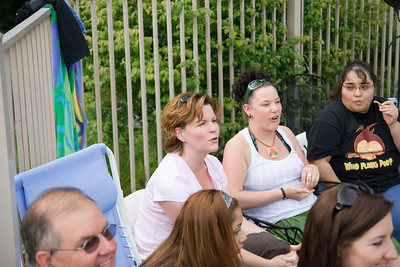 ValleyViewParty2007-34