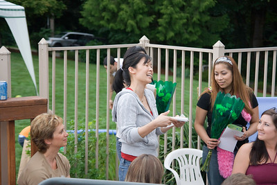 ValleyViewParty2007-49
