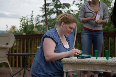 ValleyViewParty2007-28