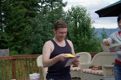 ValleyViewParty2007-38