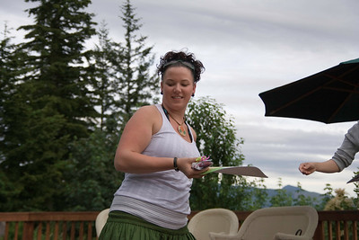 ValleyViewParty2007-36