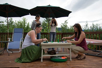 ValleyViewParty2007-25
