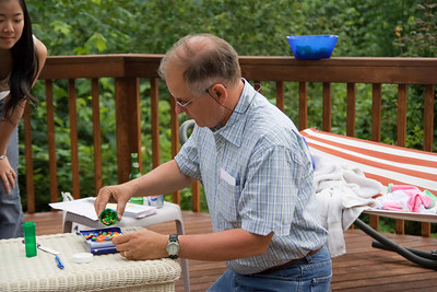 ValleyViewParty2007-27